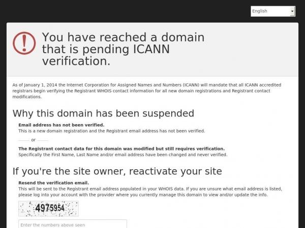 campglenorchy.com