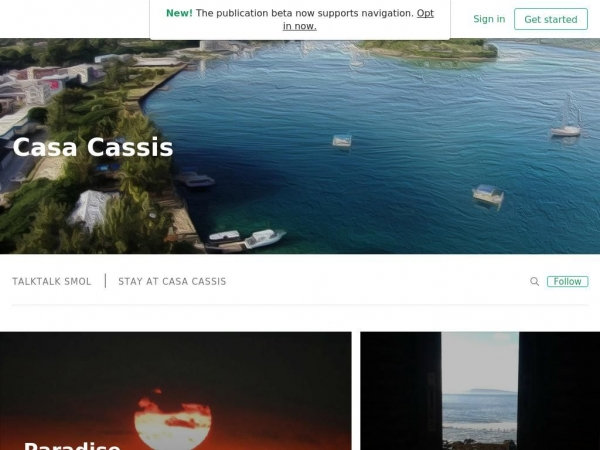 casacassis.com