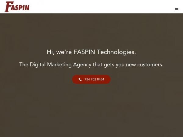 faspintech.com