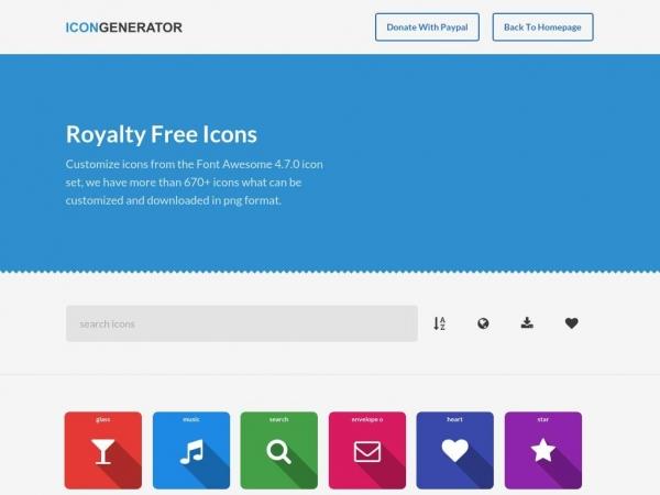 icongenerator.org