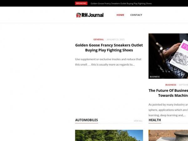rittenhousejournal.org