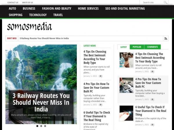 somosalameda.org