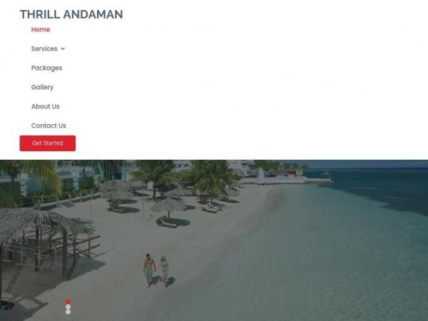 thrillandaman.com
