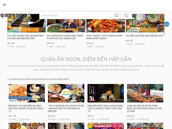 quananso.com