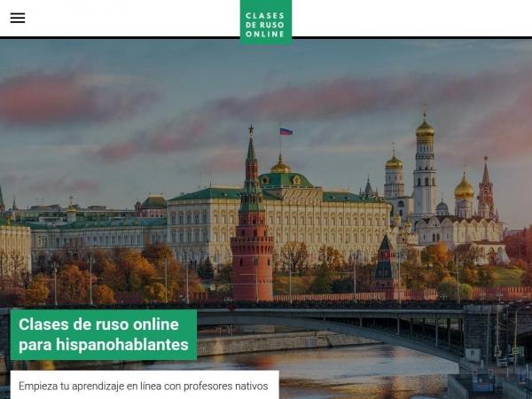 clases-de-ruso.online