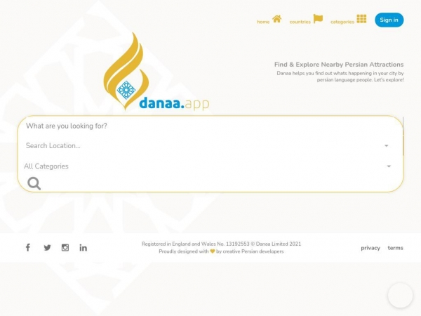 danaa.app