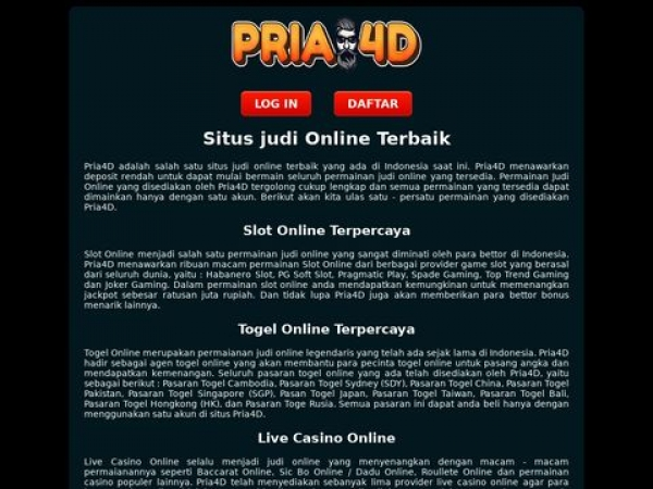 pria4d.com