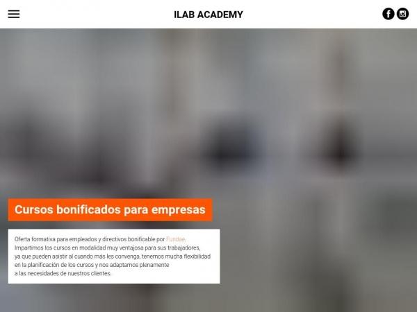 ilab.academy