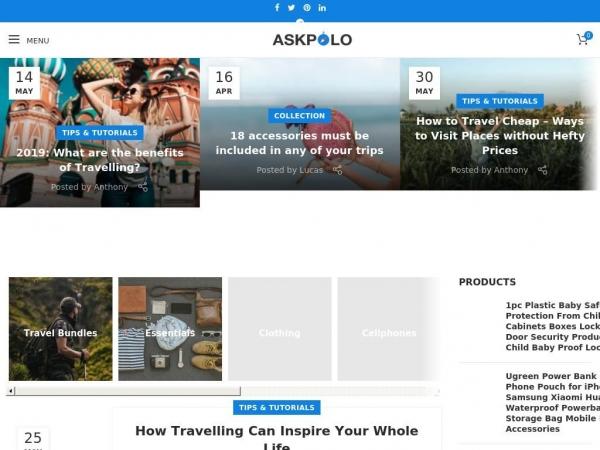 askpolo.com