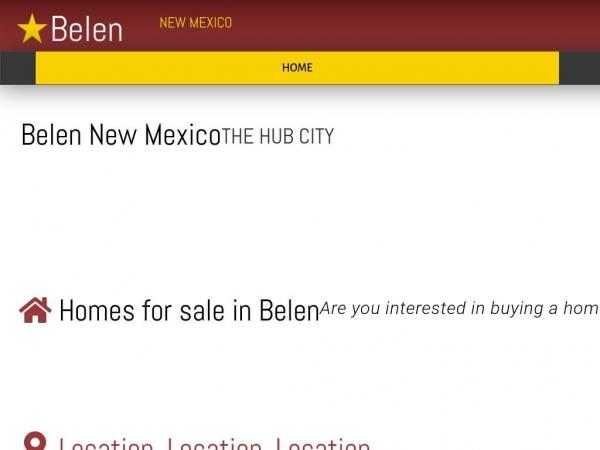 belennm.com