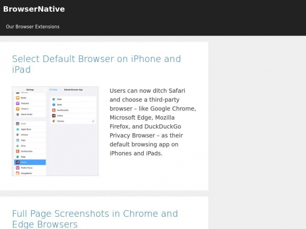 browsernative.com