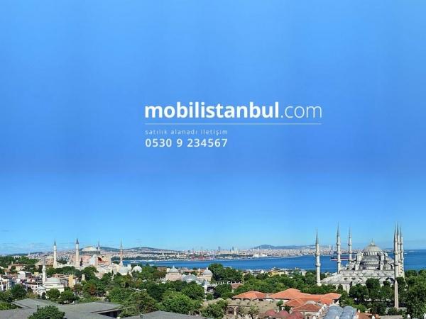 mobilistanbul.com