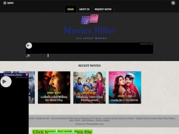movieskiller.tk