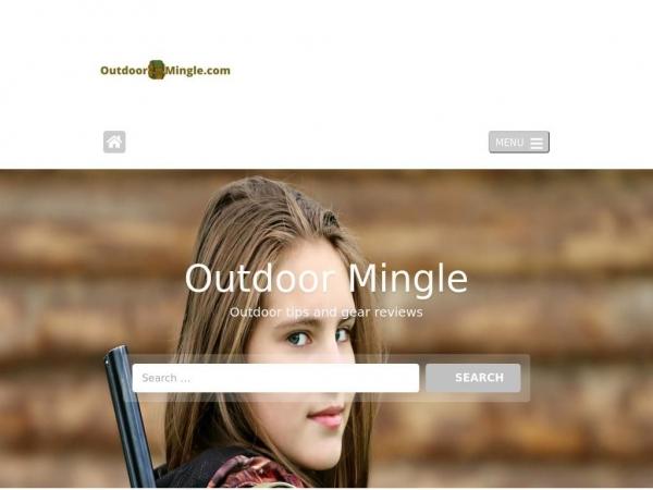 outdoormingle.com
