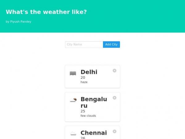 weatherappbypiy.herokuapp.com