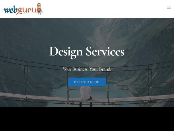 webguru.com