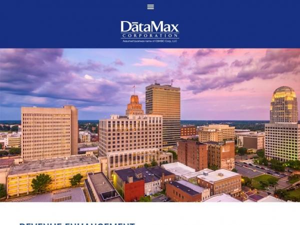 datamax.com