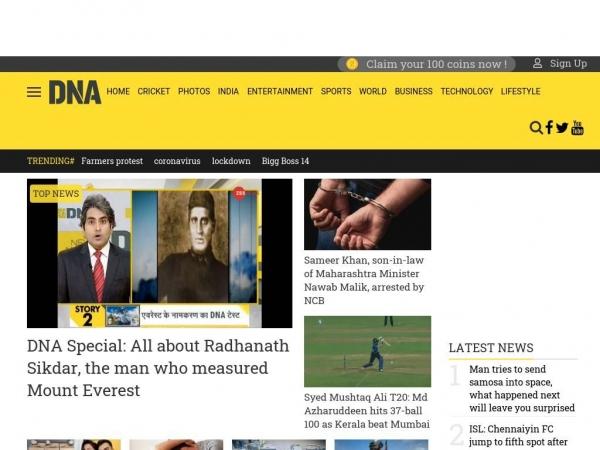 dnaindia.com