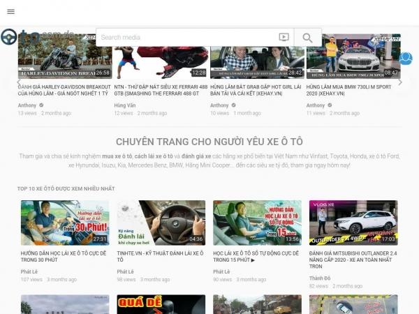 oto.com.de